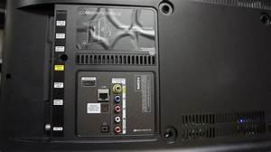 Samsung J6300 Review  Ue32j6300