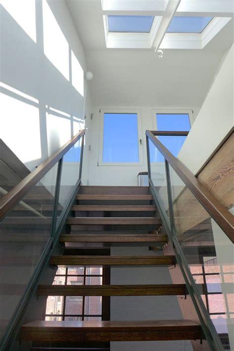 tribeca citizen loft  preview  desbrosses penthouse