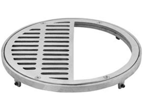 drainage commercial drainage floor sinks cast iron