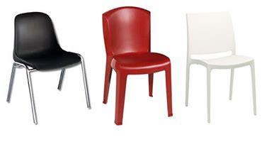 ou acheter des chaises ou trouver des housses de chaises conceptions de maison blanzza