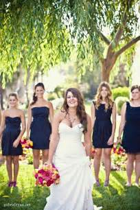 cool wedding photos unique poses for wedding photos weddingbee