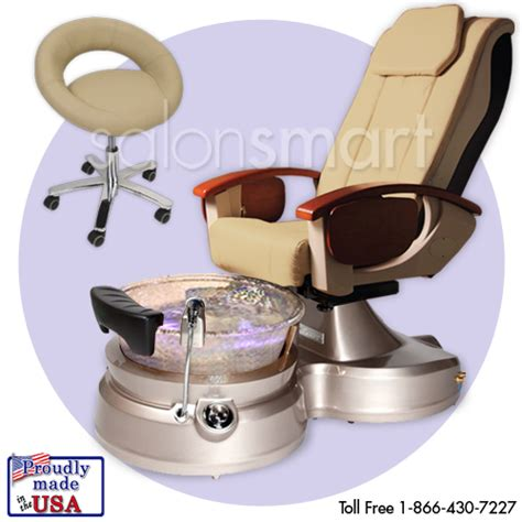 lenox se pipeless pedicure spa spafinity salonsmart