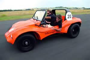 camaro z1l vw buggy up autoomagazine