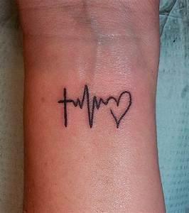 Tatouage Oiseau Homme : les plus beaux tatouages qui repr sentent les battements ~ Melissatoandfro.com Idées de Décoration