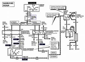 Wiring Diagram Database  Pressure Washer Burner Wiring Diagram