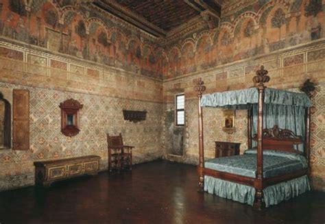 stunning medieval furniture ideas   bedroom