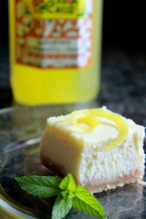simple limoncello dessert recipes 1000 images about quot giada de laurentiis quot on food network giada at home and mascarpone