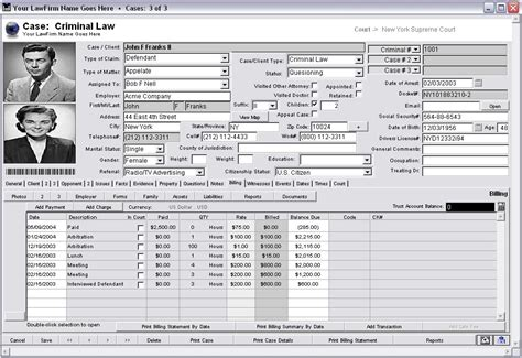 Free Download Legal Suitecase Management Software Office. Unique Advertising Ideas Dentist Fairfield Ct. Foundation Repair Contractors. Home Insurance For Rental Property. Will Medicare Pay For A Wheelchair. Real Estate In Rockwall Texas. Solar Cooker School Project Email A Big File. Capital Business Systems To Become In Spanish. Dish Network Channels Packages Comparison
