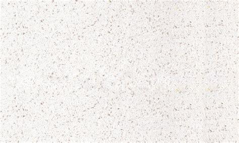 silestone quartz worktops bespoke fitted kitchens wigan