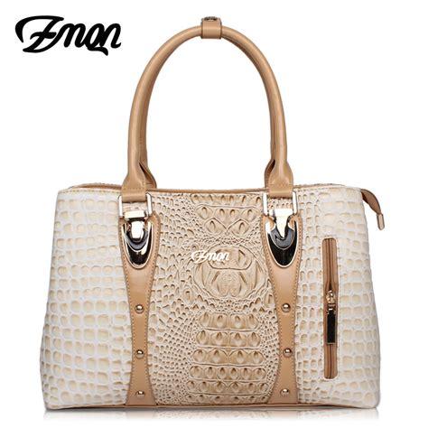 Zmqn Luxury Handbags Women Bag Designer 2017 High Quality