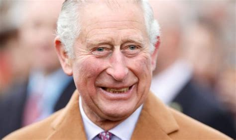 Prince Charles: Will Prince Charles be KING in 2019 ...