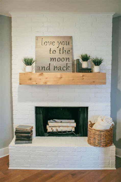 fixer upper home decor sweet home home