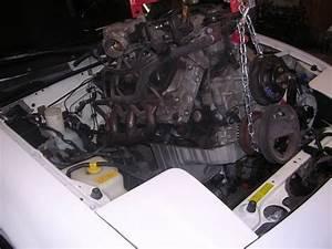 Jwilli256 1991 Mazda Miata Mx