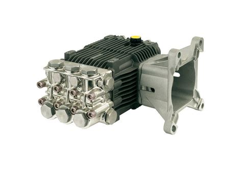 f41 1 g polttomoottoriin kiinnitett 228 v 228 t painepesurit salhydro oy