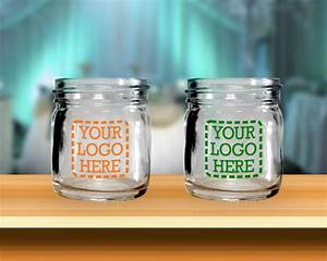 custom printed honey jars personalized sample jars 125 oz With custom honey jars