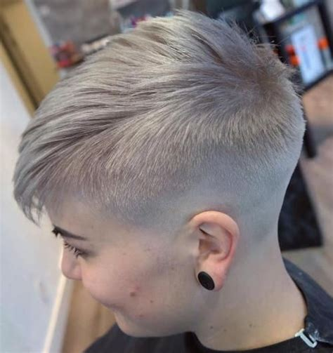 haircut styles for hair 1902 best images about hair on hair 1902
