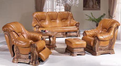 canapé en bois massif pin table rustique en bois conforama photo 410 pour les