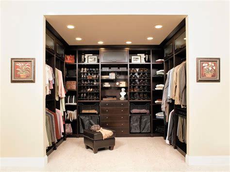 walk in closet organizer design walk in designer closet closet ideas wonderful