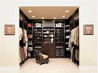 master closet design Master Closet Design Ideas | HGTV