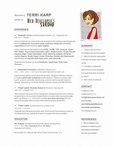 Graphic designer objective resume sample essaysbank x