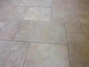 100 tiles marvellous mexican tile home tile