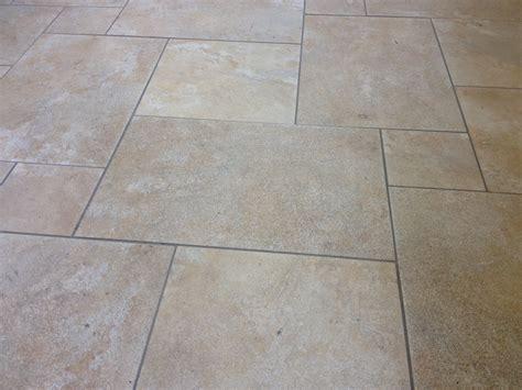 types of kitchen flooring floor tiles tile planet