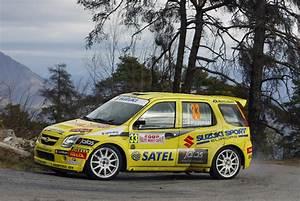 Suzuki Ignis 2005 : suzuki ignis sport motavista ~ Melissatoandfro.com Idées de Décoration