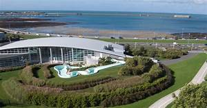 centre aquatique piscine a equeurdreville hainneville With piscine chantereyne cherbourg horaires