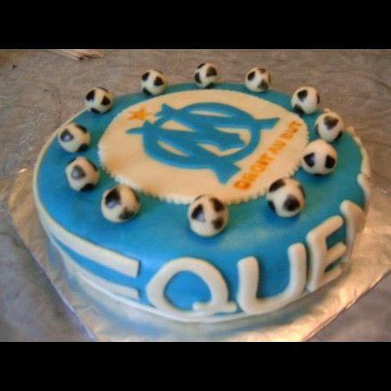 Tous les matchs en direct, émission 100% om le lundi 18h15/19h. Gâteau olympique de Marseille | Gateau, Gateau om, Gateau ...