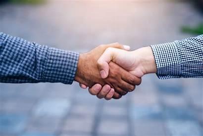 Meme Handshake Shaking Hands Unite Citizens Predator
