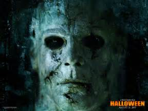 Dr Loomis Quotes Halloween 2007 by Horror Legends Images Michael Myers Wallpaper Photos 3696607