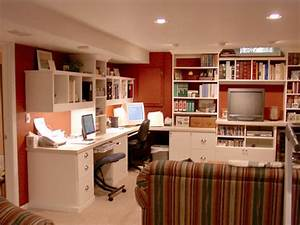 20, Of, The, Best, Ideas, For, Office, Organization, Systems