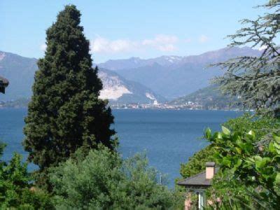 immobilien  italien mieten kaufen bei immoweltde
