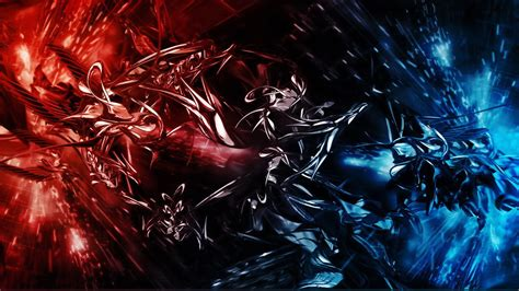 Cool Abstract Picture by Abstract Colour Cool Hd Wallpaper High Resolution Display