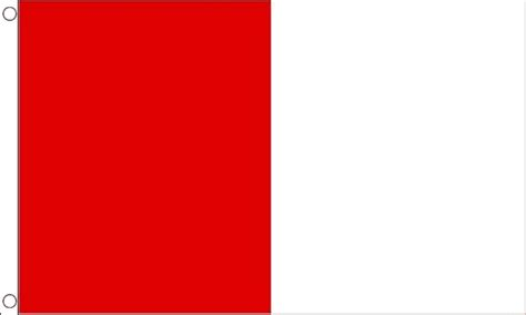 Red And White Flag & Bunting  Buy Your Club Flags. Feng Shui Kitchen Design. Kitchen Designer Jobs. Circular Kitchen Design. Kitchen Design Certification. Kitchen Design Madison Wi. Sa Kitchen Designs. Kitchen Accessories Design. Country French Kitchen Designs