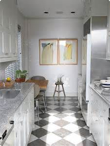 small kitchen flooring ideas se elatar com foyer design mudroom