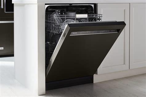 Dishwashers KitchenAid