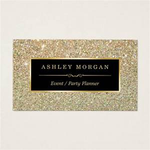 Party planner business cards party planners business cards template bakery business cards friedricerecipe Gallery