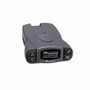 Tekonsha Prodigy P3 Brake Controller