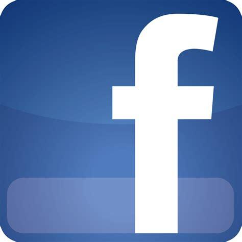 Vector Logos,High Resolution Logos&Logo Designs: Facebook ...