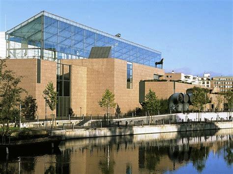 musee d moderne et d contemporain mus 233 e d moderne contemporain mamcs in straatsburg