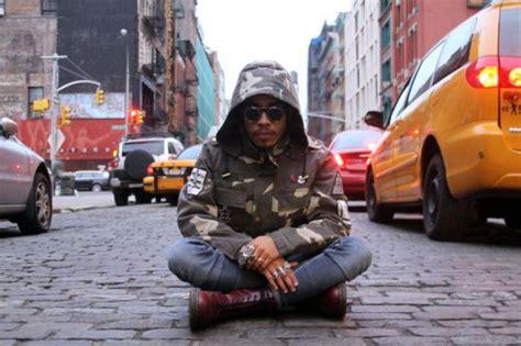People Of New York (100 Pics)