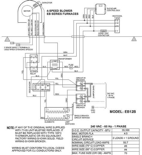 Blower Motor Speed Problem Hvac Diy Chatroom Home