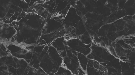 plain black marble textures hd marble wallpapers hd