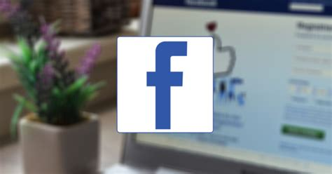 9 Best Facebook Lite App Tips and Tricks to Use It Like a Pro