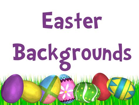 Easter Clipart Free Easter Clipart Religious 101 Clip