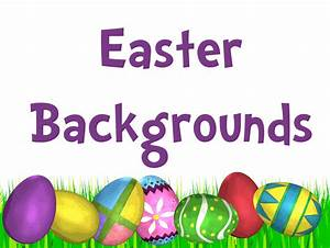 Easter Sunday Clipart - Cliparts.co