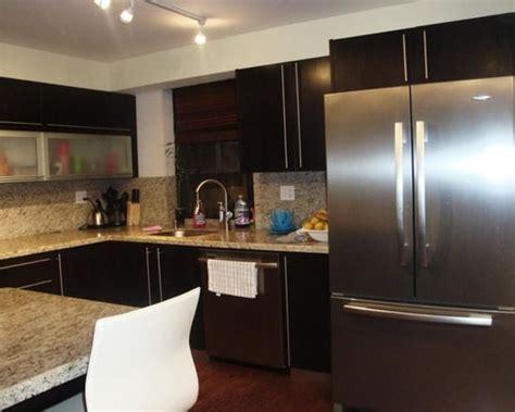 puerto rico custom kitchen cabinets