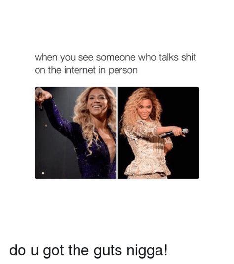 Talk Shit Meme - 25 best memes about girl memes girl memes