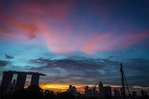 pasir ris singapore sunrise sunset times